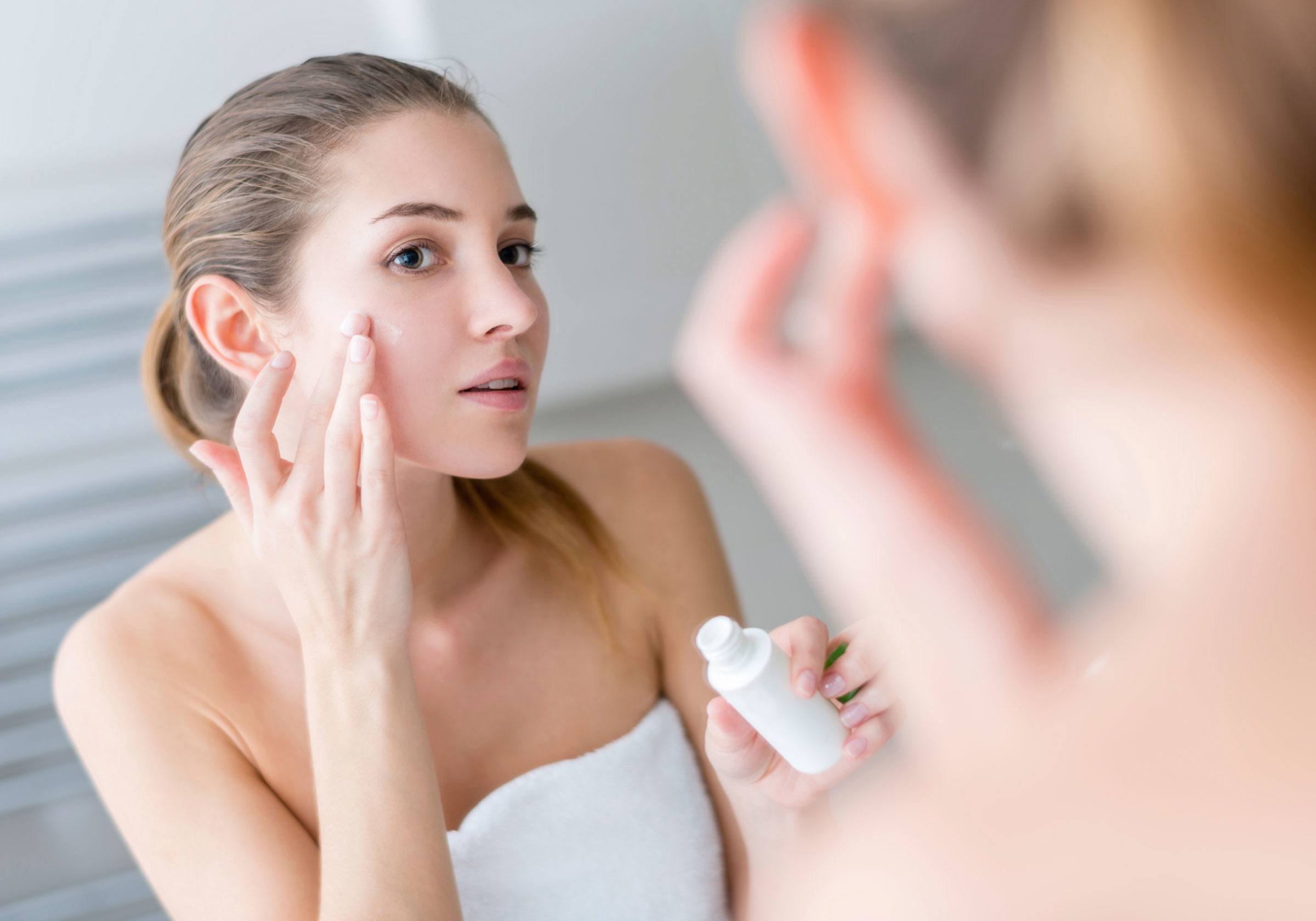 Switch-Up-To-Moisture
