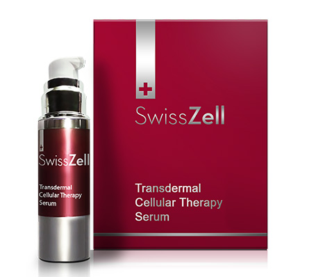 swisszell-shop-box-1