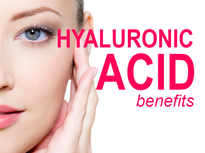 swisszell-benefits-of-hyaluronic-acid-to-the-skin-blog-beauty