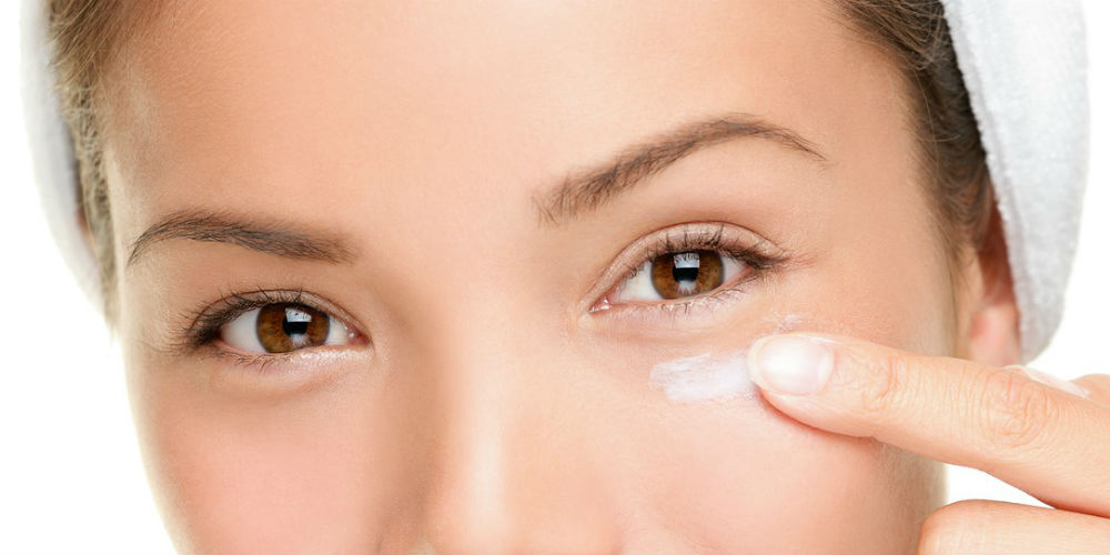 how_to_get_rid_of_dark_under_eye_circles_and_bags_0-1